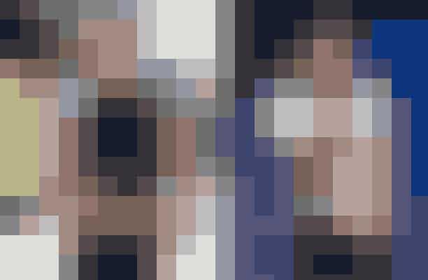 Grey Worm / Jacob Anderson