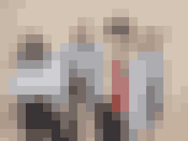 Gant har lavet samarbejde med fire kvindelige entreprenørerGant hylder stærke, kvindelige entreprenører og influencers med sin nye kollektion, som er skabt i samarbejde med netop fire kvindelige entreprenører. Kollektionen består af to forskellige farver T-shirts, sokker og sweatshirts alle med ordene 'Femme League'.Hvor: Kollektionen kan findes HER.Hvornår:fra søndag den 1. marts 2020.