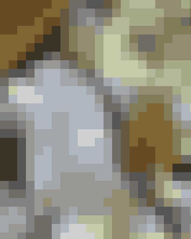 Gardenia og Shoe Biz lagersalg.Hvor:Multisalen i Nørrebrohallen, Bragesgade 5, 2200 København N.Hvornår:Lørdag den 23. marts kl. 10:00-18:00 og søndag den 24. marts kl. 10:00-17:00.