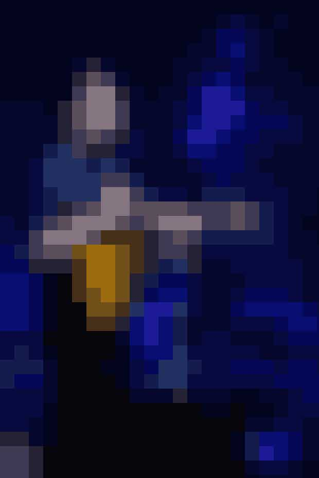 """George Ezra koncert.Den bare 25-årige engelske sanger og sangskriver George Ezra, som står bag hits som """"Budapest"""" og """"Shotgun"""", spiller koncert i Danmark. Han udgav sit andet album, 'Staying At Tamara's"""", i marts i år, hvorfra man blandt andet kan høre singlerne, 'Paradise', 'Pretty Shining People' og 'Hold My Girl'.Hvor: Tap1,Raffinaderivej 10, 2300 København S.Hvornår: Den 18. oktober 2018 kl. 20:00.Se mere og køb billet HER."""