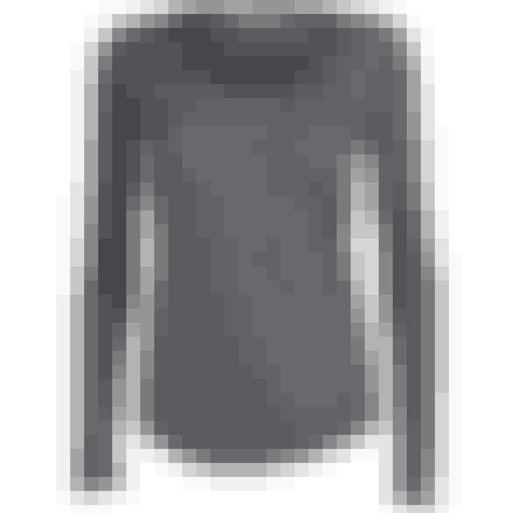 Langærmet t-shirt, 399 kr.