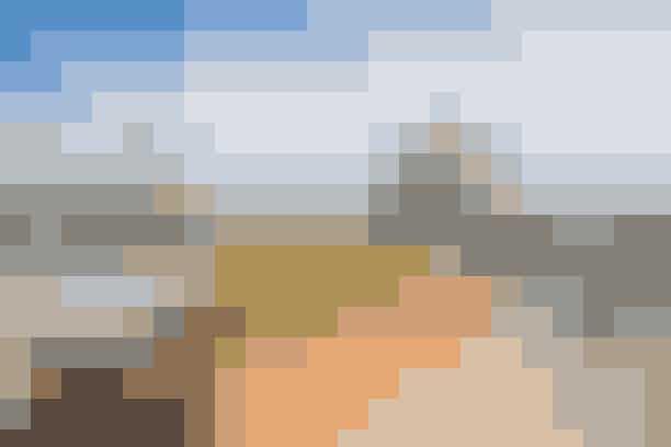 """Torsdag på tagetOplev Glyptoteket fra en ny vinkel, når DJ's fra The Lake spiller op til torsdagsbar på tagterrassen. Glyptotekets café, Picnic, bliver i dagens anledning rykket op på taget, hvor der serveres drinks og snacks med udsigt over Tivoli og Københavns tage.Kl. 17 kan du få en introduktion til den nyåbnede særudstilling """"Pierre Bonnard. The Colour of Memory"""".Hvor:Glyptoteket,Dantes Plads 7, 1556 København.Hvornår: Torsdag d.22. august kl. 17:00-20:00."""