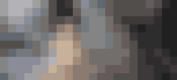 Kærlighedshistorier på GlyptoteketKærligheden er en evig inspirationskilde i kunsten, og derfor inviterer Glyptoteket indenfor til en Valentinsaften med storslåede kærlighedshistorier.Hvor: Glyptoteket, Dantes Plads 7, København.Hvornår: Den 14. februar 2020.