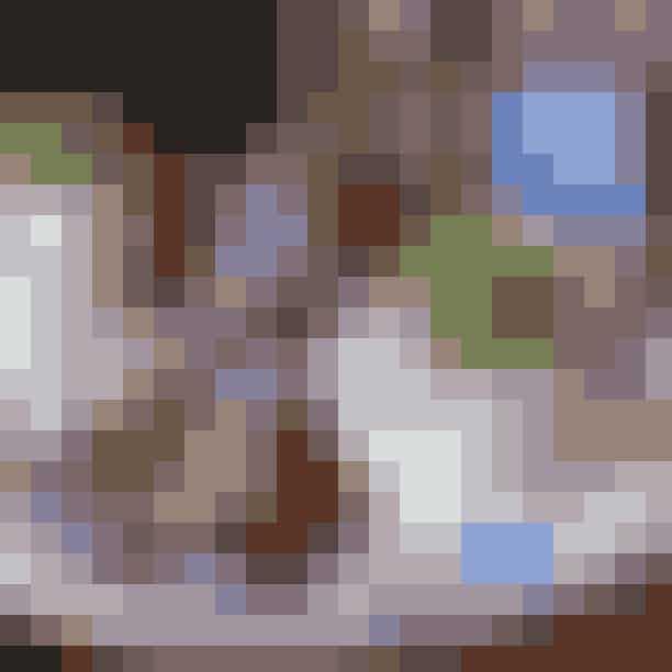 Granola.Du kan i princippet sætte dig ind på Granola ved morgenmadstid og forlade stedet efter aftensmaden - men kims ikke ad frokosten. Den populære Værnedamsvej-klassiker serverer både danske og franske klassikere i de evigt smukke lokaler.Hvor:Værnedamsvej 5,1819 Frederiksberg C.Se mere her.