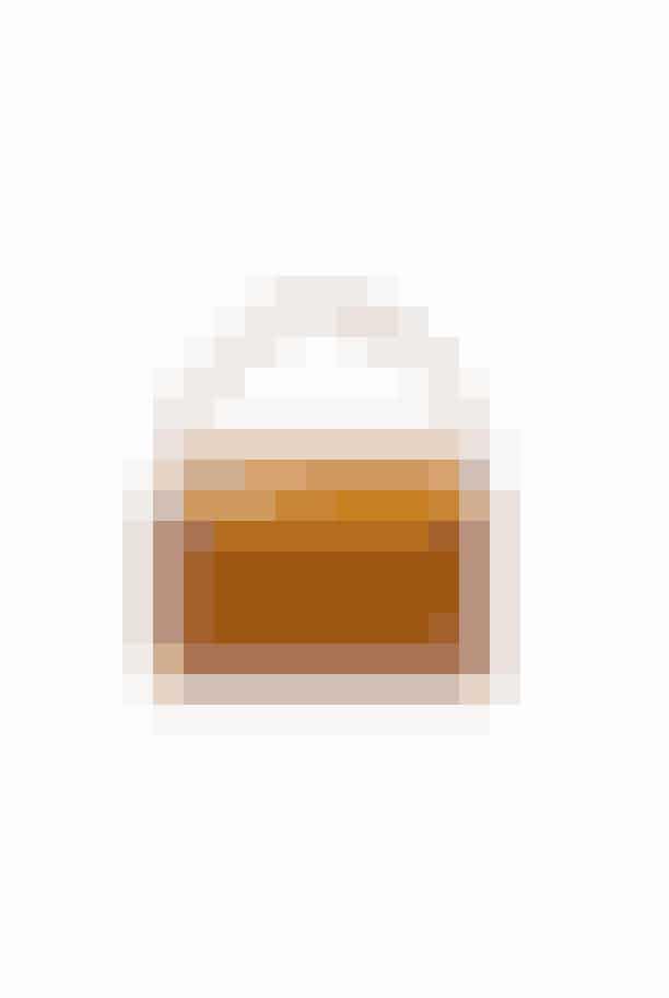 Taske, Gu_De hos Net-a-Porter, 5.825 kronerKøb HER
