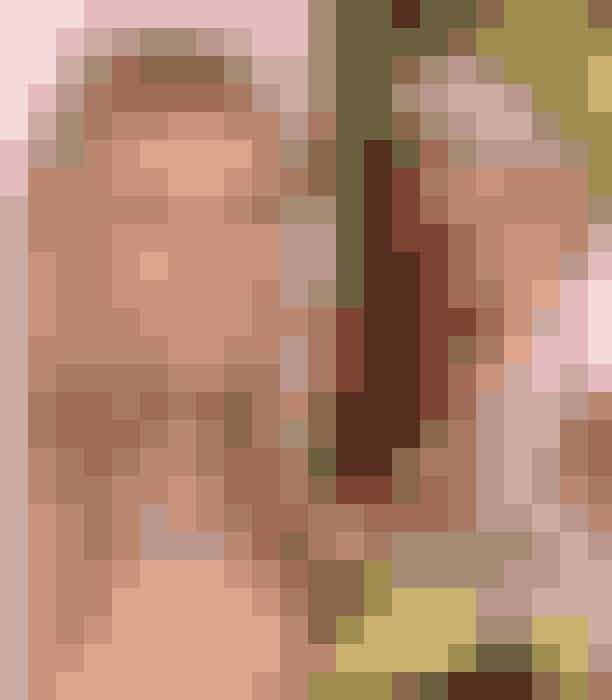 Blythe Danner og Gwyneth PaltrowDe kan vist heller ikke løbe fra hinanden, Gwyneth og hendes mor, der også deler flere lighedstræk. Moren, Blythe Danner, har desuden haft en meget fornem skuespillerkarriere, der har budt på en lang række film, hvor hun har modtaget op til flere priser og awards. Det er åbenbart ikke kun udseendet, der ligger i generne!