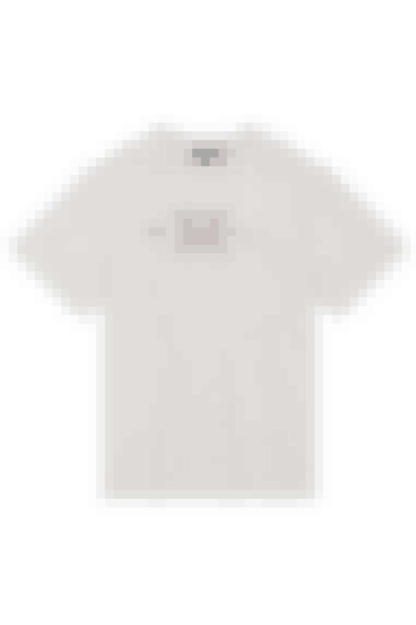 T-shirt, Han Kjøbenhavn hos samsoe.com, 800 kr.Køb HER.