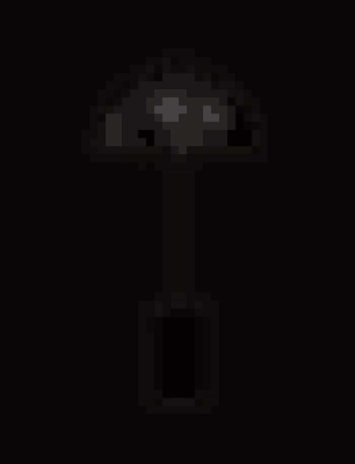 Studio Table Lamp, 2.280 kr.