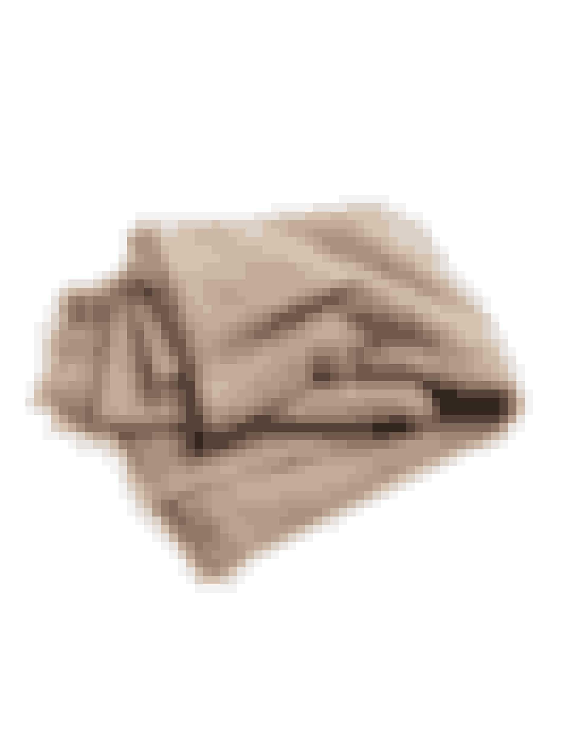 Mono blanket plaid, Hay, 499 kr.Køb onlineher.
