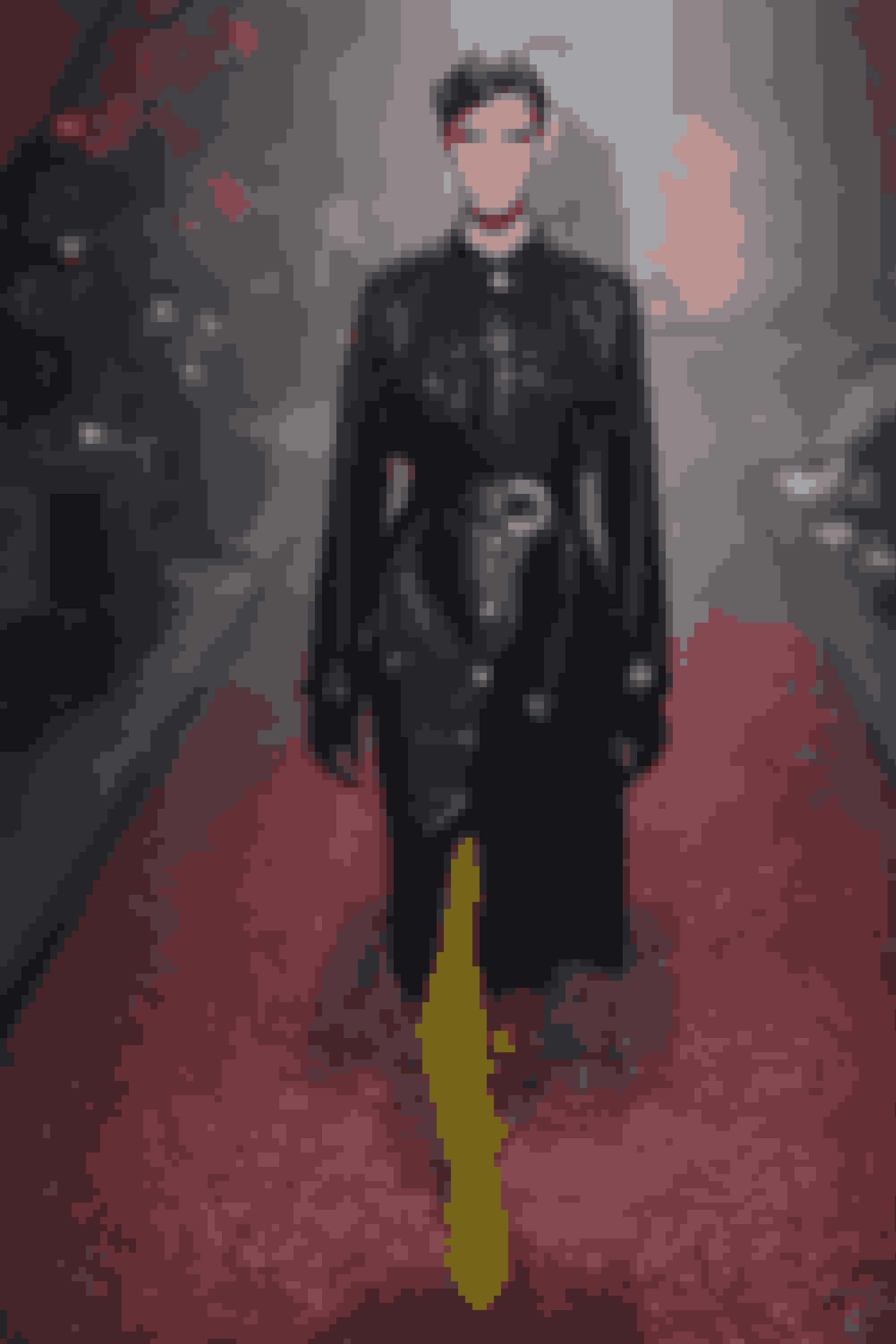 Hermés, A/W18, Paris Fashion Week