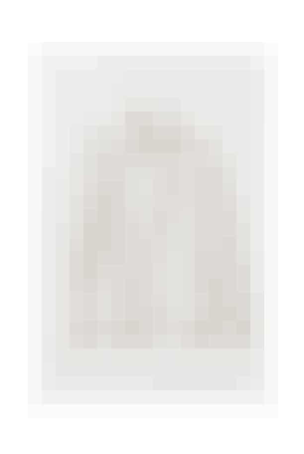 Skjorte, H&M, 599 kronerKøb HER
