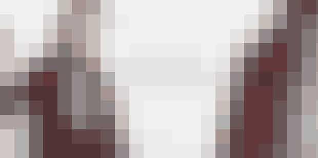 Hosbjerg lagersalg.Hvor: Vestergade 11, 1. sal, 1456 København K.Hvornår: Onsdag den 3. oktober 2018 kl. 08:00-19:00 og torsdag den 4. oktober 2018 kl. 10:00-18:00.