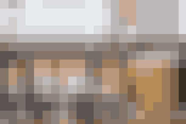 """Illum afslører årets julevinduer. Årets julevinduer hos Illum går under navnet """"The Beauty of Christmas"""", som iscenesætter den danske jul i et udsmykket, moderne og skønhedsorienteret univers. Årets fem julevinduer, som er udsmykket af henholdvisGucci, Bottega Veneta, Chloé, Marc Jacobs og Tiffany, afsløres den 10. november 2018.Hvor: Illum,Østergade 52, 1100 København K."""