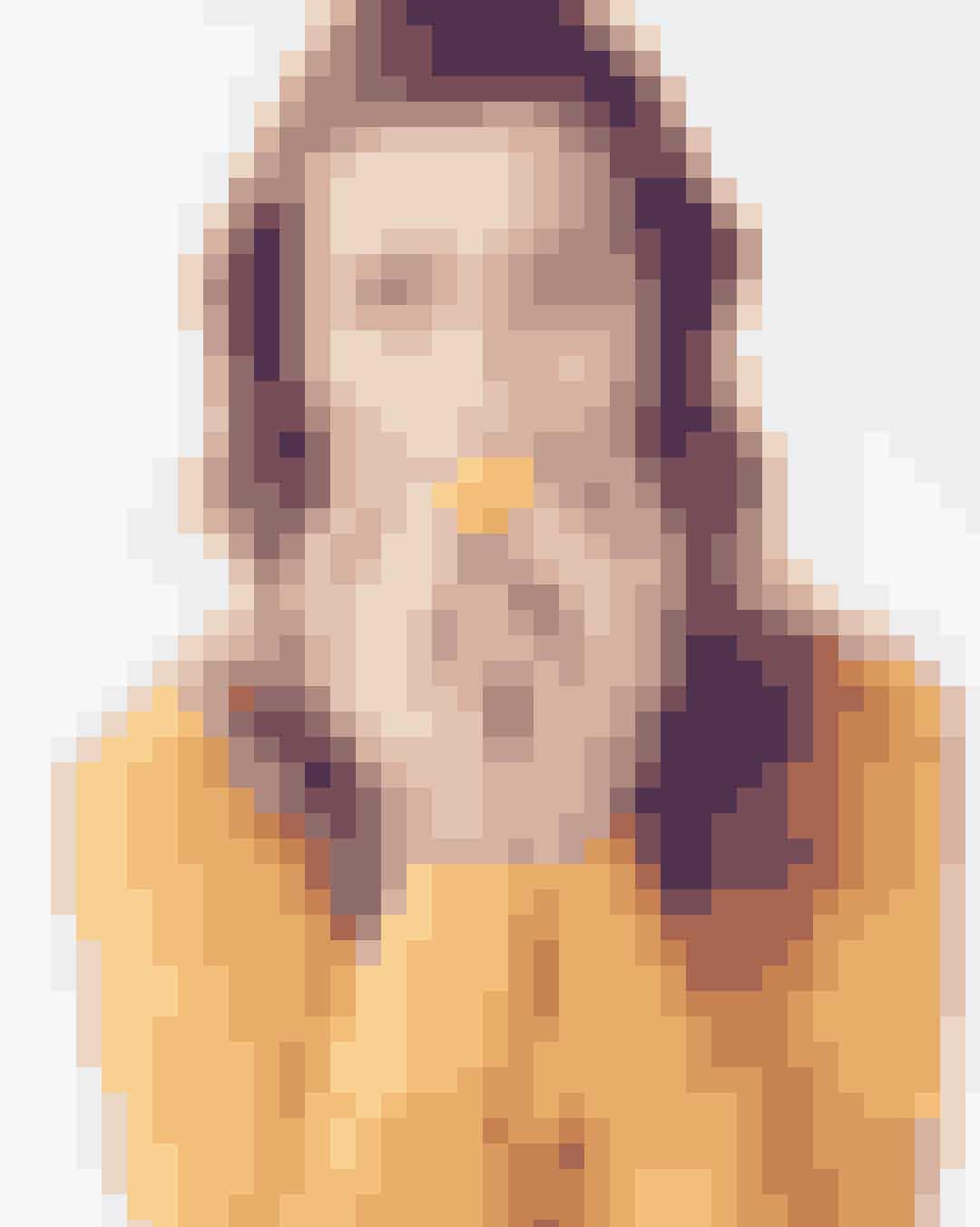 Åh, du danske sommer! Endelig er sommerferien nær, og hvad enten du skal på stranden, på storbyferie eller være derhjemme, har vi samlet sæsonens fineste køb, som gør din sommer mere stilfuld. Du skal fx gå all-in på sæsonens gule og orange referencer og prints med appelsiner og citroner.