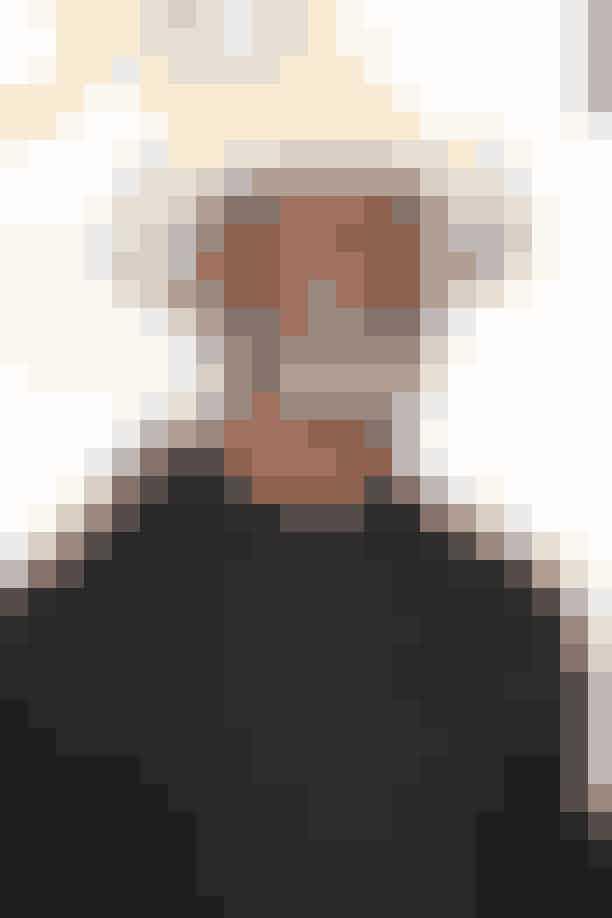 Isaiah WashingtonRollen, han søgte: Derek Shepherd i Grey's Anatomy (2005-nu)Hvem, der faktisk spillede rollen: Patrick DempseyRollen, Isaiah spillede i stedet: Preston BurkeSelv om Isaiah ikke fik rollen som Derek Shepherd, kunne skaberen Shonda Rhimes efter sigende lide hans audition så meget, at hun var nødt til at beholde ham, hvorfor han blev Preston Burke. Egentlig også fordi den oprindelige skuespiller droppede ud, men det er vel underordnet?
