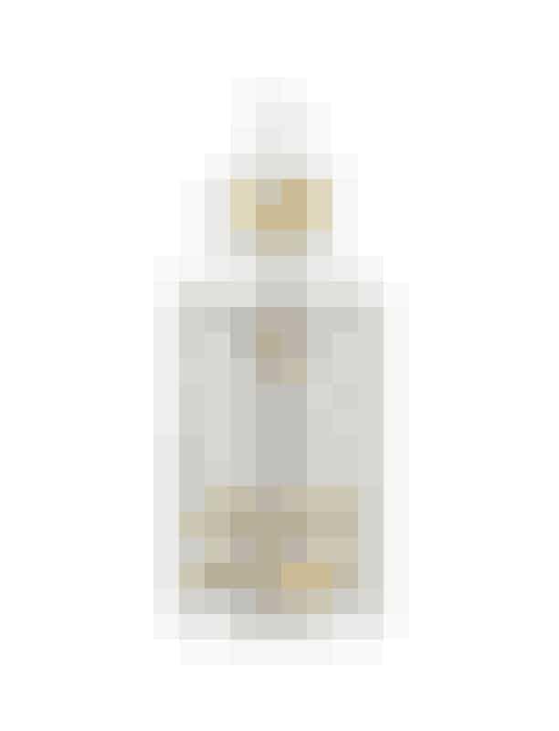 Farvende dråber -'Gradual Tan Face Drops'-selvbruner til ansigtet, James Read, 30 ml, 295 kroner