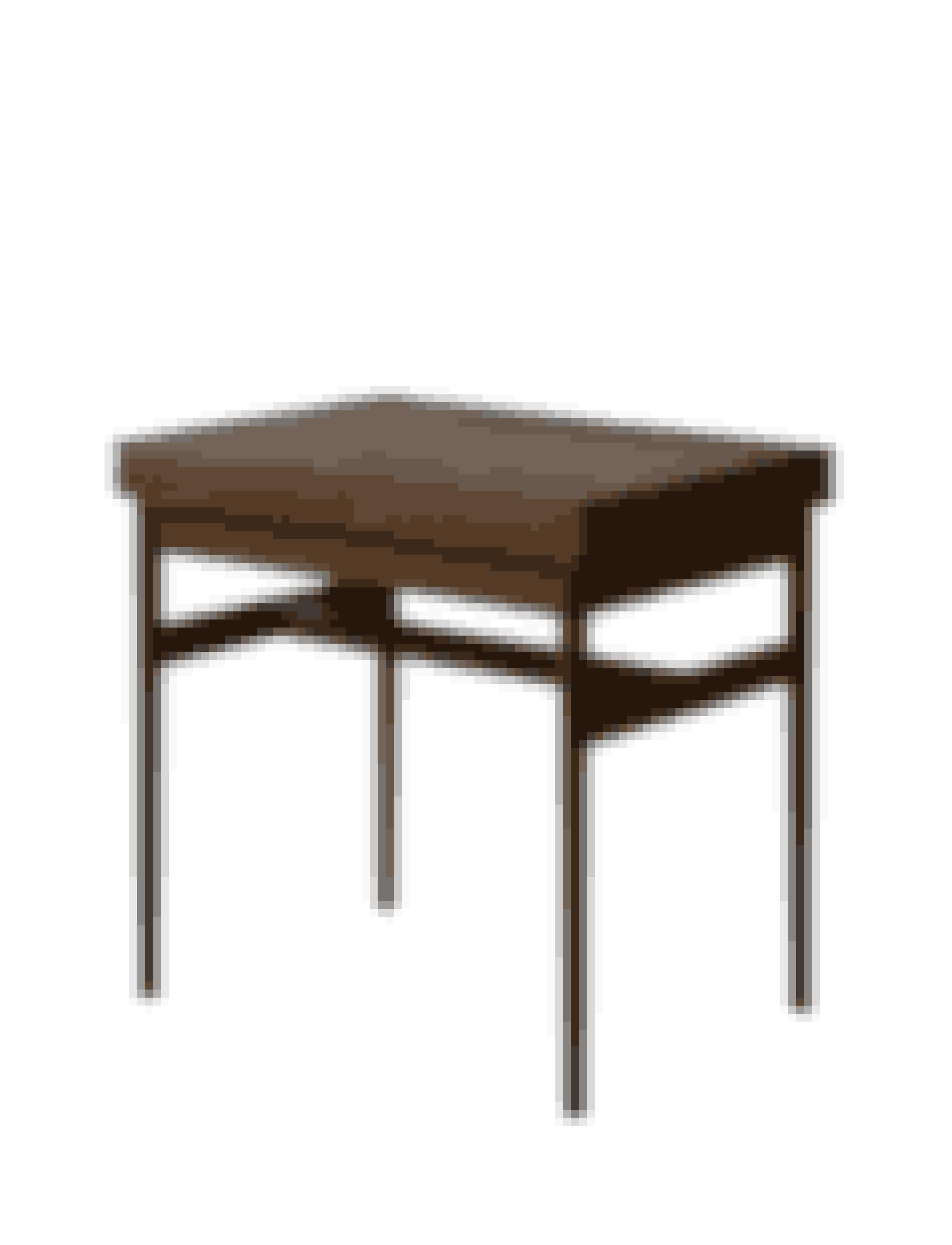 'Kunstsamlerens bord', Finn Juhl, 29.950 kr.