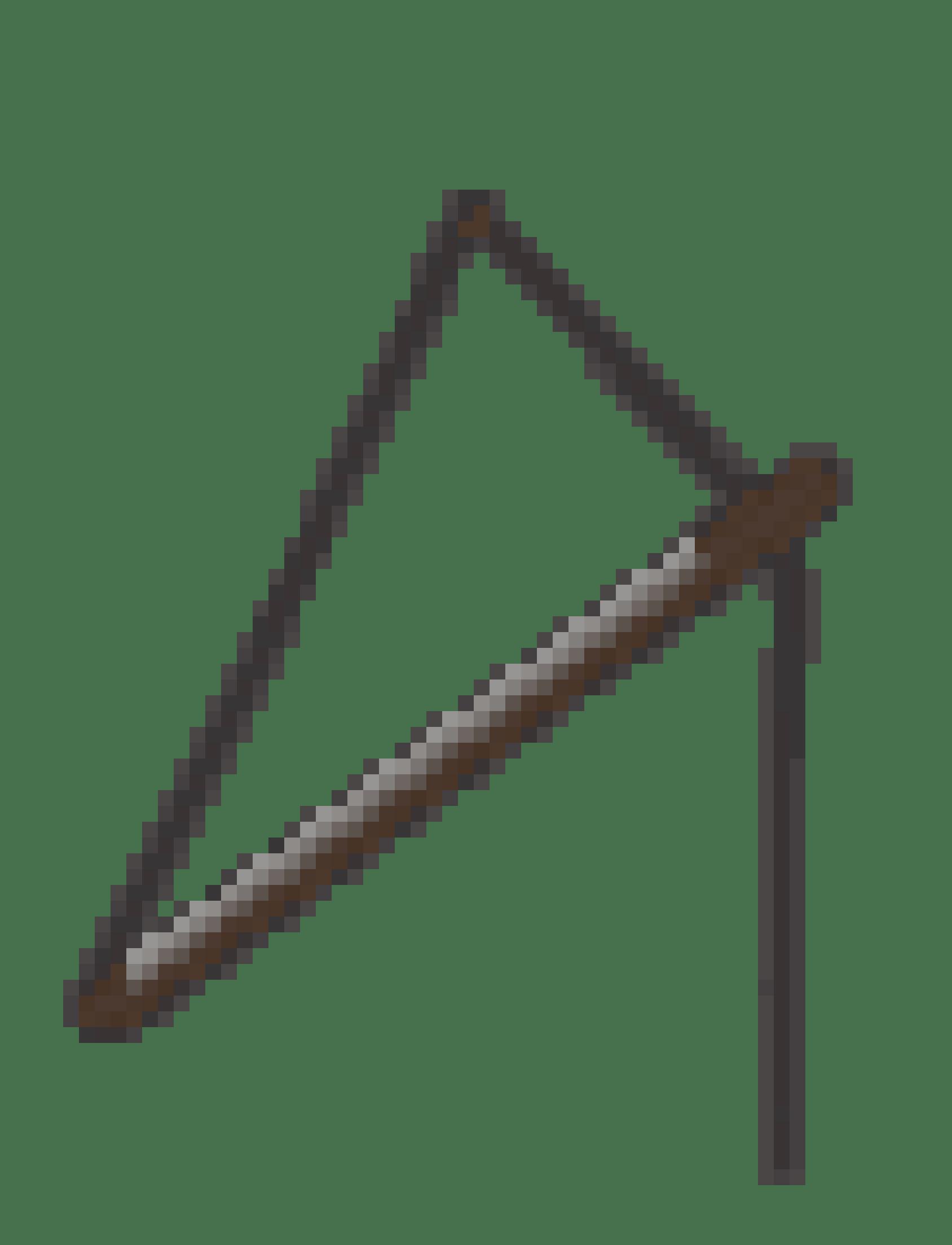 'Palo'-lampe, Munk Collective, 2.999 kr.Køb online her.