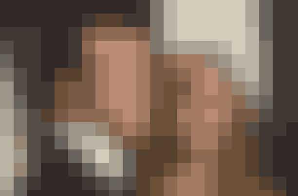 Jennifer Aniston og Justin TherouxEfter en lang forlovelse blev Friends-stjernen og hendes skuespillerkæreste endelig gift i baghaven af deres Bel Air-hjem i august 2015. Desværre gik der kun et par år, før parret offentliggjorde, at de skulle skilles.