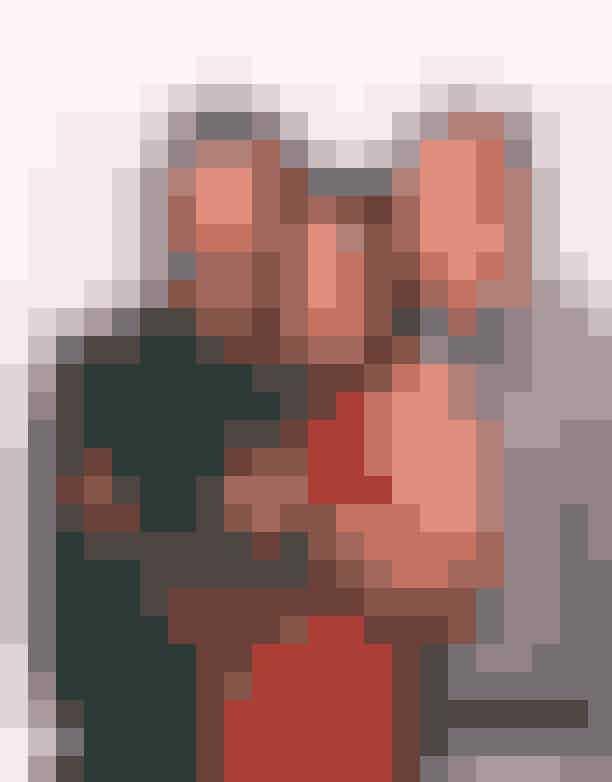 Jennifer Aniston og Jay Mohr – Picture PerfectJennifer Aniston var ikke ligefrem begejstret, da hun fandt ud af, at det var skuespilleren Jay Mohr, der skulle spille hendes falske forlovede i filmen 'Picture Perfect' fra 1997. Første dag på filmsættet brokkede Aniston sig foran hele filmholdet over valget af Mohr, hvor hun sagde, at han var den eneste ud af de seks castede, som hun slet ikke kunne fordrage. Mohr har beskrevet det som den værste filmoptagelse, han var været med til, og at der var dage, hvor han bare ville gå hjem og græde.