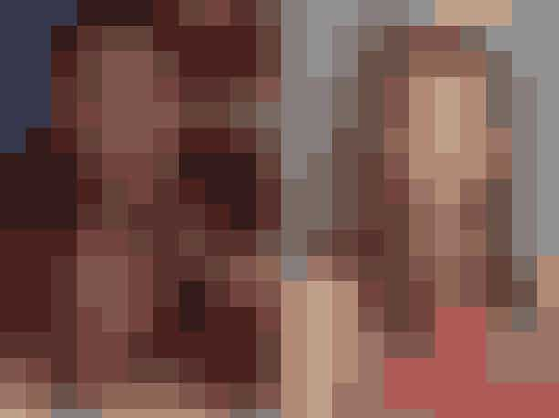 Jessica BielSød og uskyldig var lille Mary i tv-serien '7th Heaven', men en næseoperation og et skud 'filler' i læben skulle ændre det for altid; nu har hun scoret intet mindre end Justin Timberlake og er på listen over verdens smukkeste kvinder.