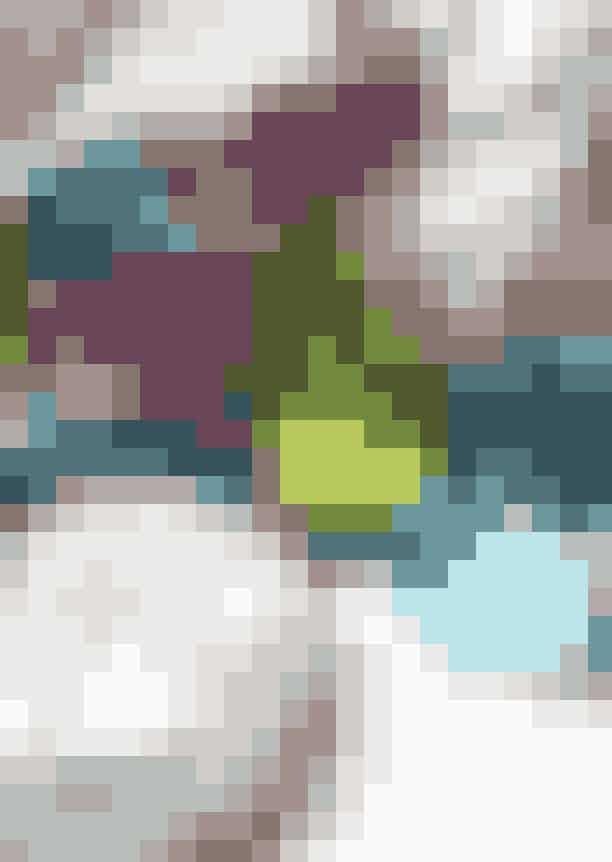 Jane Kønig holder fredagsbar i AarhusJane Kønig fejrer, at de for et par måneder siden åbnede deres første butik i Aarhus, og de inviterer derfor til fredagsbar den 17. november kl. 18-20. Der vil være lækre drinks, popkorn og musik - med andre ord; den perfekte fredagsbar.Hvor: Jane Kønig, Badstuegade 8, 8000 Aarhus CHvornår: Fredag den 17. november kl. 18-20