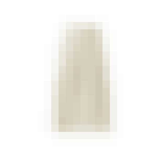 Joseph, Shorts, 2.340 kr.Køb HER