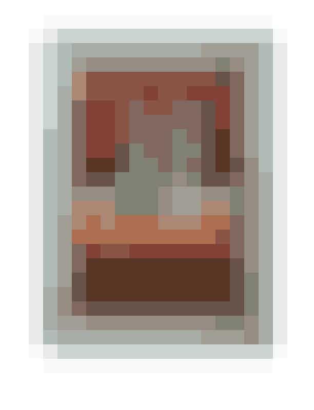 Original litografisk udstillingsplakat af Rene Genis fra 1971, Bendtsen, 4.000 kr.