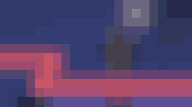 Jul i Zoo.Zoologisk Have inviterer til storstilet hygge i julelysets skær, når både gamle og nye bygninger bliver dækket i det smukkeste og mest stemningsfyldte lys. Julemanden tænder julelysene, og måske har han rensdyr med.I Zoos hyggelige håndværkergade kan du shoppe juelgodter til dig selv og andre.Hvor: Zoologisk Have, Roskildevej 32, 2000 Frederiksberg.Hvornår: Julelysene tændes den 9. november, og der er åbent fra 10.00-20.00.