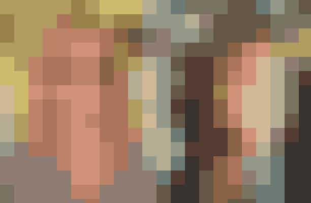 Julia Roberts afslog rollen som Annie Reed i Sleepless in Seattle – spillet af Meg RyanGodt nok har Julia Roberts lavet en del romantiske komedier, men i 1993 afslog hun hovedrollen i en af de bedste kærlighedsfilm nogensinde. Rollen endte med at gå til Meg Ryan, som også gjorde et formidabelt stykke arbejde.