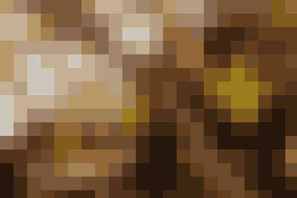 Alternativt julemarked hos KADKHvis du gerne vil have fingrene i et par utraditionelle og kreative julegaver til dig selv eller dine nærmeste, så skal du lægge vejen forbi KADKs julemarked, hvor skolens ansatte og studerende har fyldt standende op med egne produktioner i form af blandt andet smykker, litografier, lertøj og selvfølgelig julepynt. Læs mere her.Hvornår: Den 25. november 2018 kl. 10-17.Hvor: Danneskiold-Samsøes Allé 51, 1434 København K.