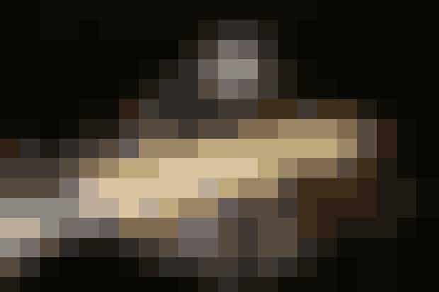 Designskolen Kolding MA & BA Show + Designskolen Kolding Exhibition Moving ForwardSe designskolen Koldings MA- og BA-studerende afholde show – eller besøg deres udstilling.Hvor:Slagtehusgade 11, 1715 København.Hvornår:Show: tirsdag den 6. august kl. 17:30. Udstilling: onsdag den 7. august 18:00-20:00.