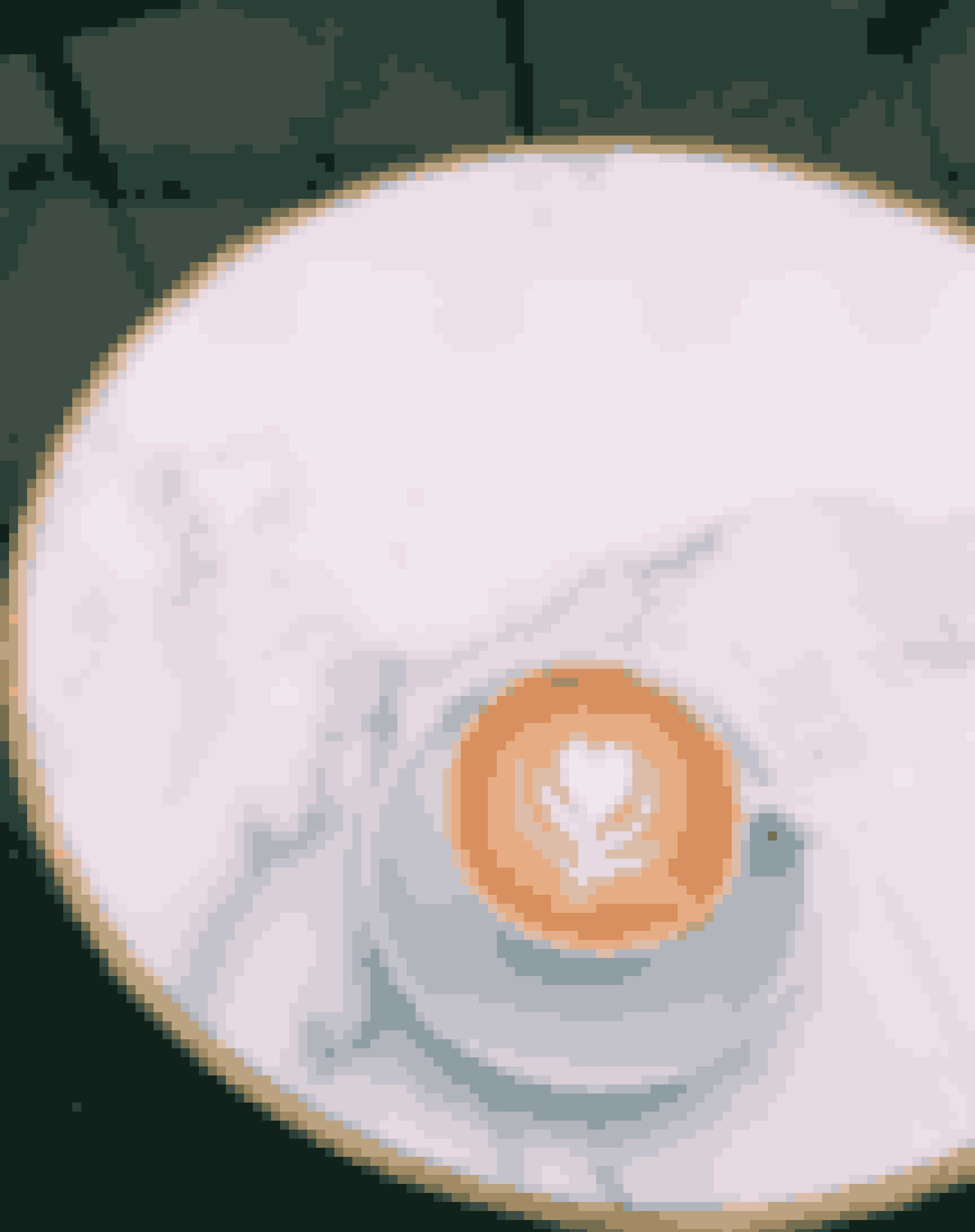 Gavekort til en lækker varm drik på jeres lokale kaffebarForkæl vinderen af mandlen med to kopper lækre varme drikke på jeres lokale favoritkaffebar - en til hver af jer.