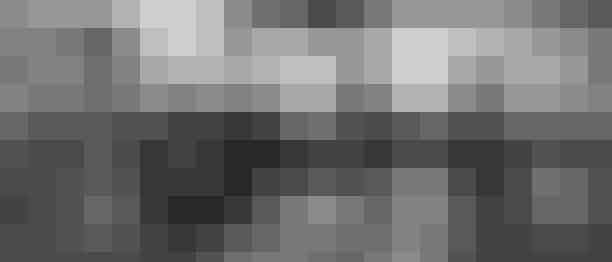 Gløgg-rundfart i København: 1. november til 17. decemberEr du helt tosset med gløgg, så kom på gløgg-rundfart med Hey Captain i de københavnske kanaler. For nu kan du nemlig nyde en varmende gløgg i november og december måned, alt imens du sejler langs vandsiden og ser julelysene skinne på facaderne. ved Nyhavn.Pris: 200 kroner pr. person for en times sejlads og gløggHvor:Kvæsthusbroen/Ofelia Plads, 2150 KøbenhavnHvornår: fra formiddag til aften