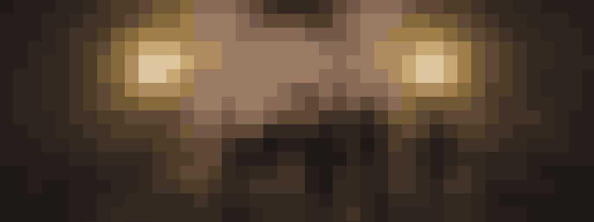 KastelletKom med på en rejse gennem tiden med en lang række aktiviteter for både børn og voksne, når Kastellet slår dørene op. Du kan lave snobrød over åben ild, kværne din egen mel, høre koncert i Kirken eller besøge Mindestuerne – alt sammen giver dig en særlig oplevelse i Kastellet.Følg med, stil spørgsmål og få mere information her.