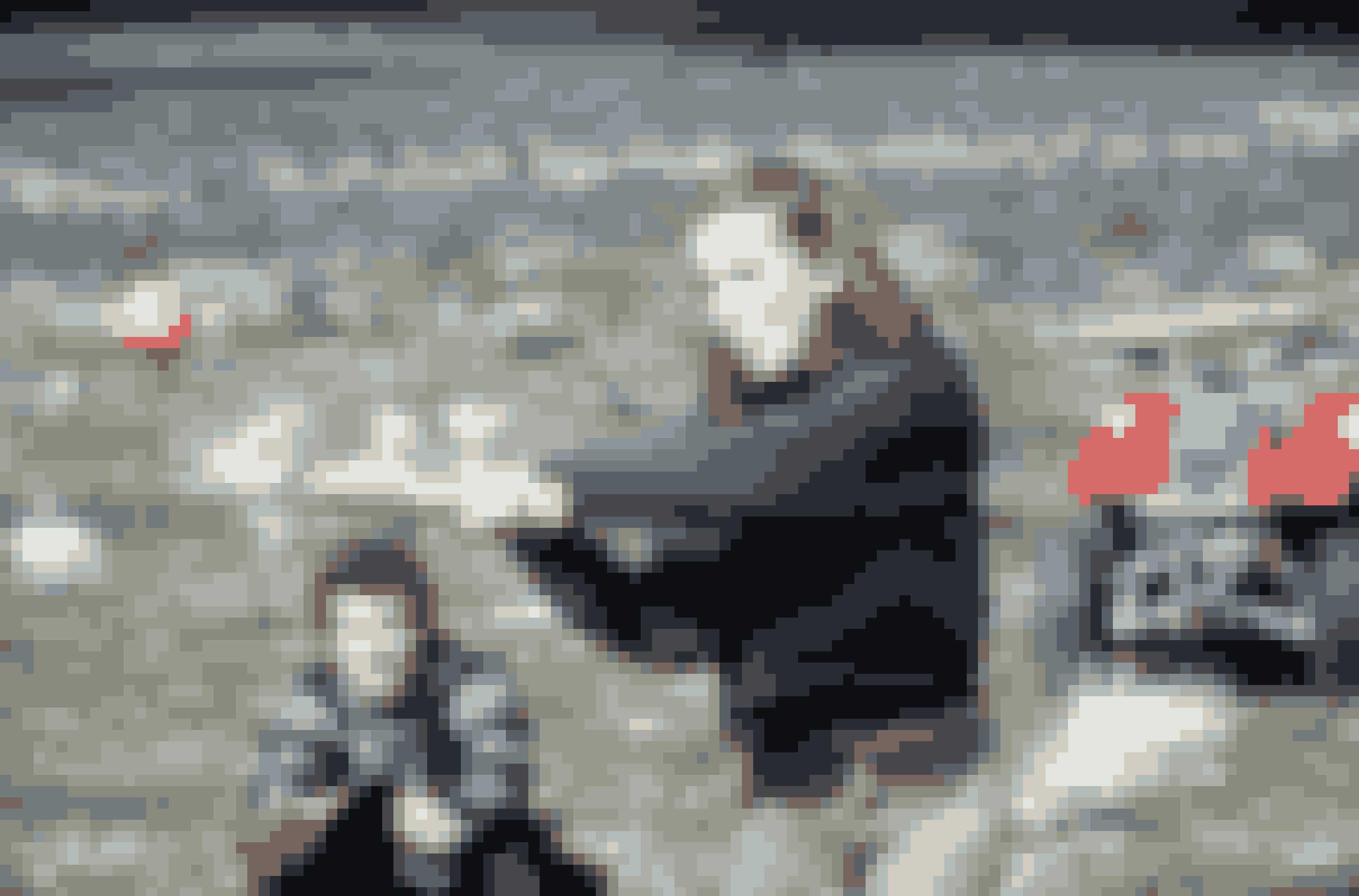 Kate HudsonKates første rolle var i dramaet 'Desert Blue' fra 1998.