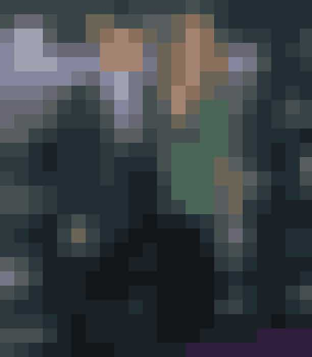 """Kathryn og Josh BrolinDen prisvindende skuespiller, Josh Brolin, og den smukke model, Kathryn Brolin, venter deres andet barn sammen. Parret annoncerede nyheden på Kathryns Instagram d. 7. juli, hvor hun postede et billede med teksten """"The Brolin's are a growin' !!"""" - og skrev at det blev en december-baby."""