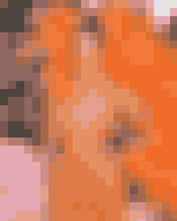 Kendall Jenner: 125 eller 311 millioner kroner...Kendall Jenners pengesum er tvivlsom, da finans-websitet Money har anslået den til 125 millioner kroner, mens Celebrity Net Worth holder fast i de knap 311 millioner kroner. Modellen klarer sig nok uanset, hvem der har regnet rigtigt – for både familiens realityshow og modeljobbet udskriver hende en kæmpe løncheck – og faktisk var hun den højest betalte model i verden i 2018 for andet år i træk.