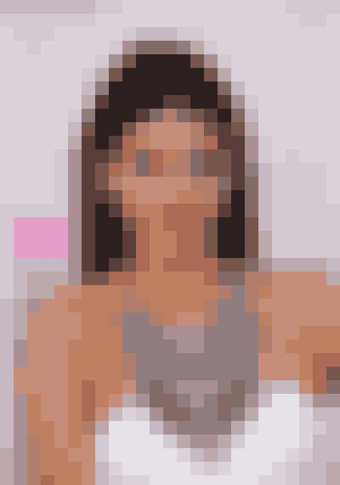 Kendall Jenner, 2013