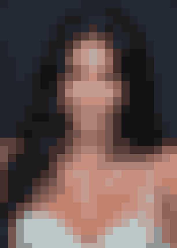 """Kim Kardashians sexbånd blev offentliggjort, 2007Før hun blev gift med Kanye West, var Kim Kardashian som bekendt i et ret seriøst forhold med en anden sanger, Willie """"Ray J"""" Norwood. Parret filmede et sexbånd tilbage i 2002 under en rejse til Cabo, Mexico, som senere blev frigivet for offentligheden fem år senere. Det blev åbenbart interessant i takt med at Kim fik mere og mere medieopmærksomhed (bl.a. på grund af sin gode ven Paris Hilton). Senere forsøgte Kim at sagsøge folkene bag offentliggørelsen af båndet, for at forhindre at det kom ud på internettet, men uden held. Stakkels Kim!"""