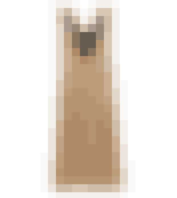 Kjole, Arket, 790 kr.Køb online HER.