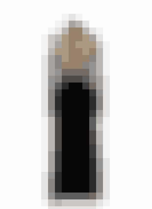 Sommerens musthave print, tie-dye, er et eksotisk og grafisk print, som jeg er blevet helt vild med, og det er takket være denne drøm af en kjole fra Proenza Schouler. Kjole, Proenza Schouler hos Farfetch.com, 11.615 kr.Køb HER.