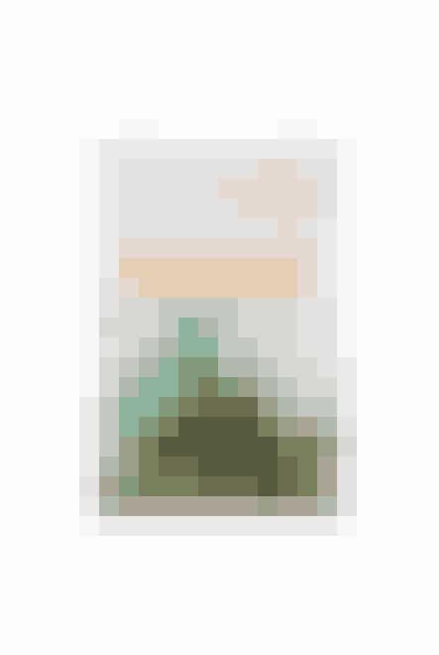 Knust, Arnold Busck, 199,95 kronerKøb HER