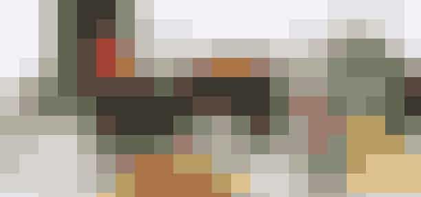 Kokkens HverdagsmadMåltidskasser til singlen, den lille familie eller den store børnefamilie er præcis, hvad du finder hos Kokkens Hverdagsmad, som desuden i samarbejde med Michelle Kristensen tilbyder en MK Bootcampkasse, som adskiller sig fra de resterende måltidskasser ved at være tilberedt efter Michelle Kristensens bootcampprincipper om mere grønt og færre kulhydrater.Læs mere her.Pris:fra 349 kroner pr. kasseAntal personer: 1 til 5 personerMåltider: fire dageLevering:hele landet