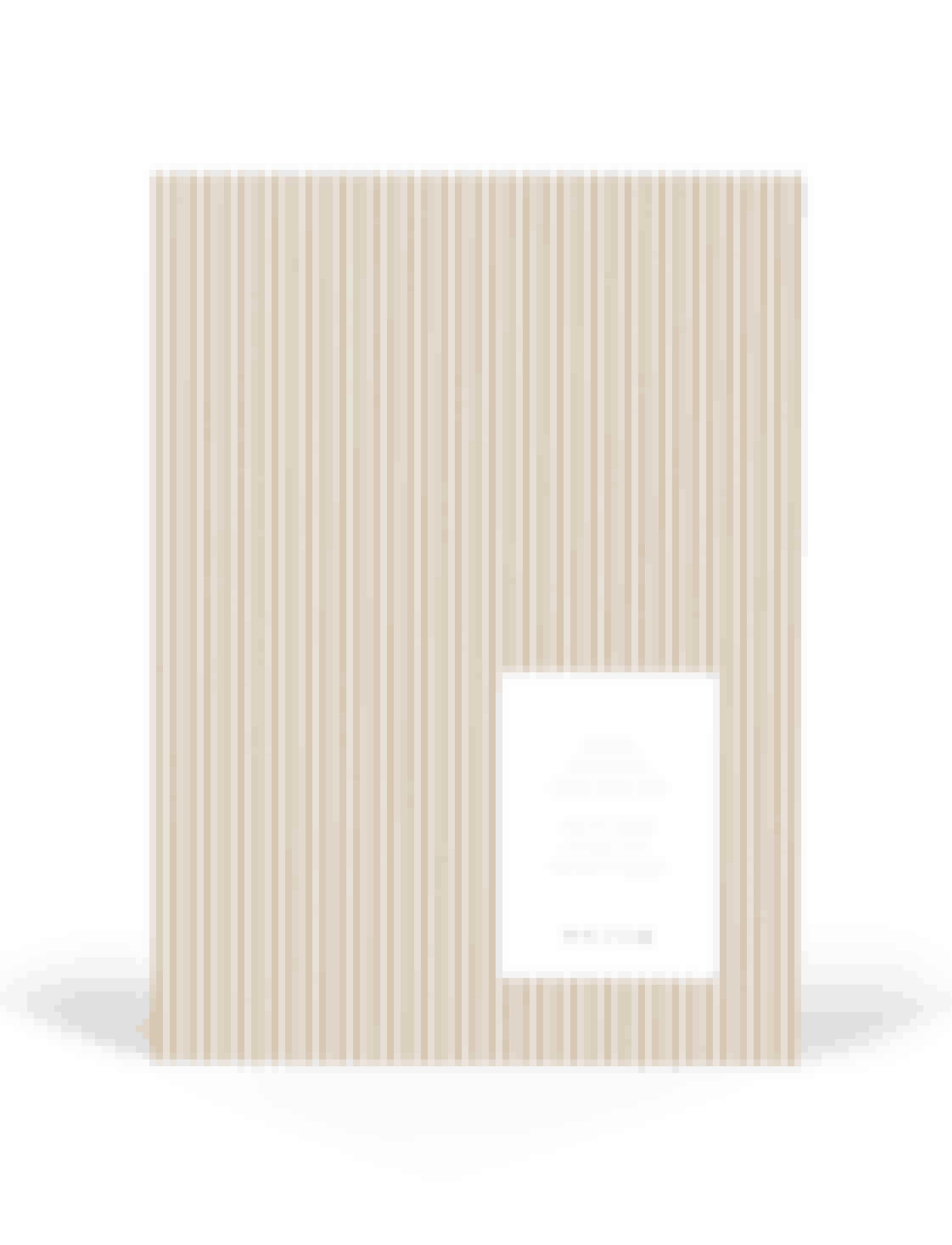 Notesbog, Notem, 69 kr.Køb online her.