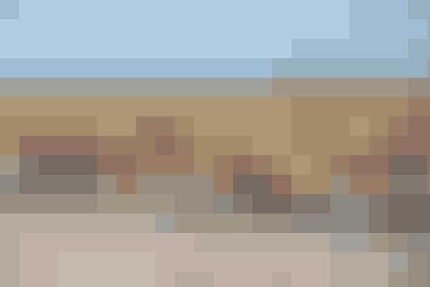 Ladywalk 2019 i København og AarhusTag dine veninder med til dette års 'Ladywalk', og få en dag fyldt med oplevelser, venindetid og gode minder med hjem i bagagen. Det er muligt at gå enten 7 eller 12km i den smukke natur omkring Amager Strandpark i København eller Tangkrogen i Aarhus.Hvor: Amager Strandpark, 2300 København S og Trangkrogen, Aarhus.Hvornår: Begge steder mandag den 27. maj kl. 18.30-21.30.