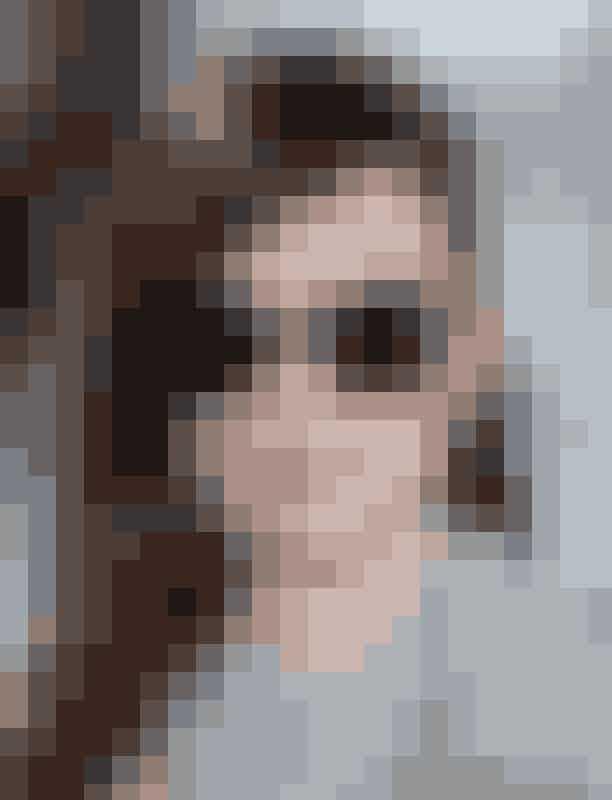 Michael Kors SS17
