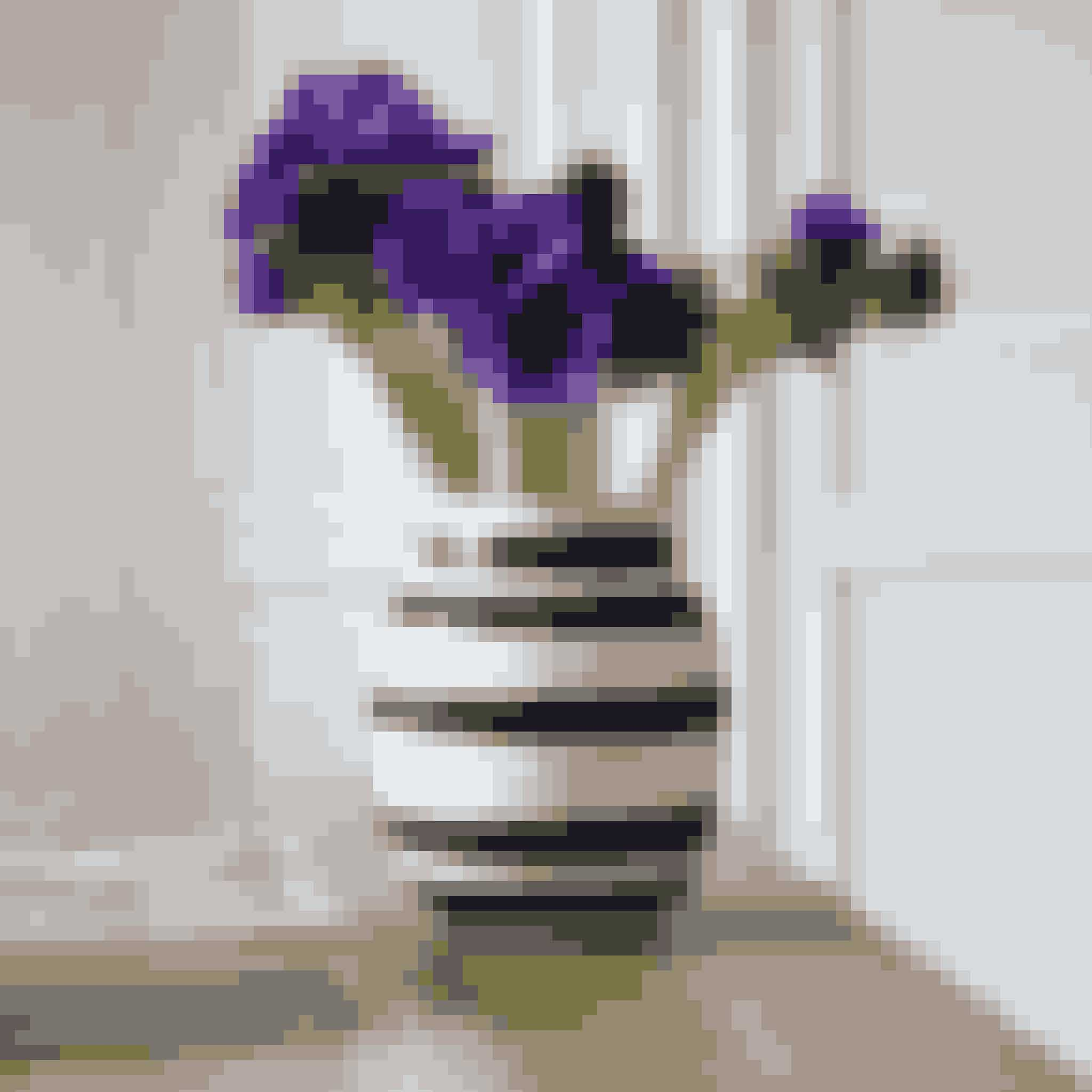 KählerTid:Torsdag 31. marts 12-20Fredag 1. april 12-20Lørdag 2. april 10-17Søndag 3. april 10-17Sted:Transportbuen 6B,4700 Næstved.OBS! Modtager kontanter og kreditkort