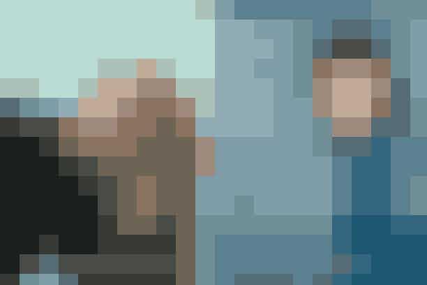 Won Hundred og Maria BlackHvor: Nørrebrohallen, Nørrebrogade 208, København NHvornår:Torsdag d. 5. april fra 10-12Fredag d. 6. april fra 10-20Lørdag d. 7. april fra 10-17Søndag d. 8. april fra 11-15Praktiske detaljer: Betaling foregår med enten MobilePay, kort eller kontanter.