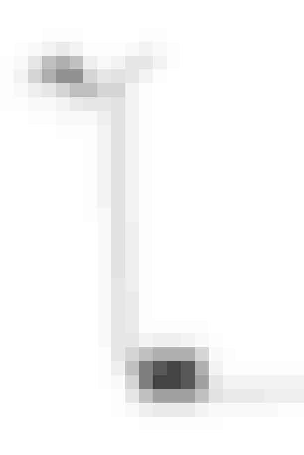 Læselys'Peek'-bordlampe designet af Jonas Wagell, Menu, 2.195 kr.